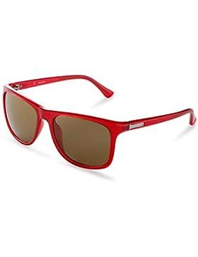 Calvin Klein CK3160S Sonnenbrillen Unisex