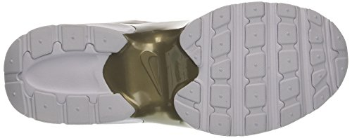 Nike Wmns Air Max Jewell Prm, Scarpe da Ginnastica Donna Rosa (Pearl Pink/Pearl Pink/Mtlc Gold Silk)