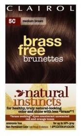 clairol-natural-instincts-color-5c-brass-free-medium-brown