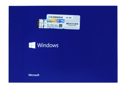 Windows 7 Professional 64 Bit OEM inkl. Service Pack 1 - 7 Wiederherstellungs-cd Windows