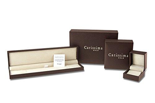 Carissima Gold - 1.58.5729 - Boucles d'Oreilles Argenté