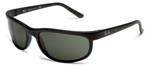 ray-ban-predator-2-gafas-de-sol-para-hombre-color-black-matte-black-frame-with-crystal-green-lens-ta