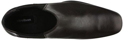 Strellson Ethan Chelsea, Chaussures Bateau Homme Marron - Braun (702)
