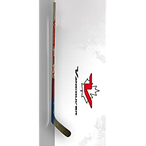 Vancouver Eishockeyschläger Junior 3000