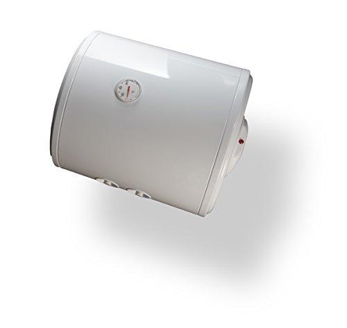 Scaldabagno elettrico ariston 50 litri classifica prodotti migliori recensioni 2019 - Scaldabagno elettrico ariston 50 litri prezzi ...