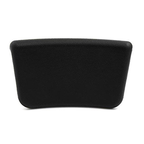 sourcingmapr-98-inch-x-6-inch-soft-foam-bath-spa-pillow-cushion-fits-all-hot-tub-jacuzzi-w-suction-c