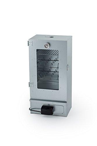 Euro Windkat GmbH 800 560