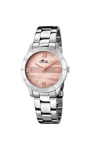 Reloj Lotus Watches para Mujer 18138/5