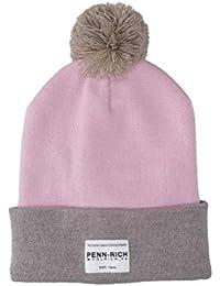 Amazon.it  woolrich - Woolrich   Cappelli e cappellini   Accessori ... c3567e879807