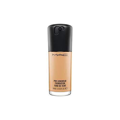 MAC Pro Longwear Foundation mit Lichtschutzfaktor, NC35, 30 ml (Mac Make-up)
