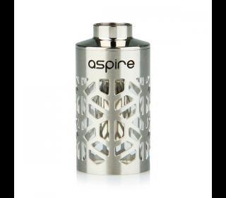 Genuine Aspire Nautilus Mini Ersatz Baugruppe Tank - Hohles Außen von Aspire