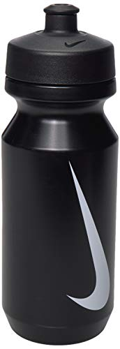 Nike Big Mouth Bottle 2.0 22 Oz Borraccia da 650 ml
