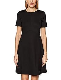 082f78b586d3 Amazon.it  ESPRIT - Vestiti   Donna  Abbigliamento