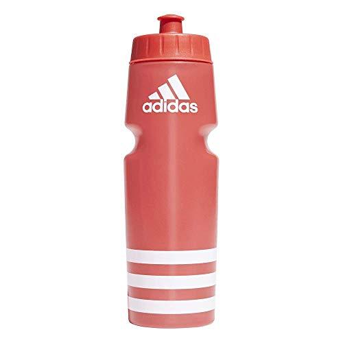 adidas Originals Trinkflasche PERF BOTTL DU0186 Rot, Size:ONE SIZE