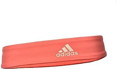 adidas Haarband