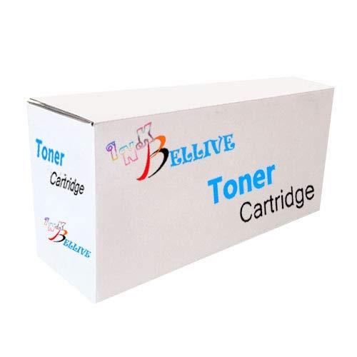 Toner Compatibile per SAMSUNG BL-MLT-D116L XPRESS SL M2625, M2625D, M2675F, M2675FN, M2675N, M2825ND, BL