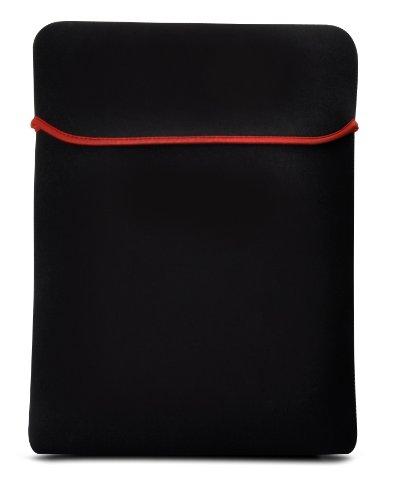 SPEEDLINK Notebook Tasche