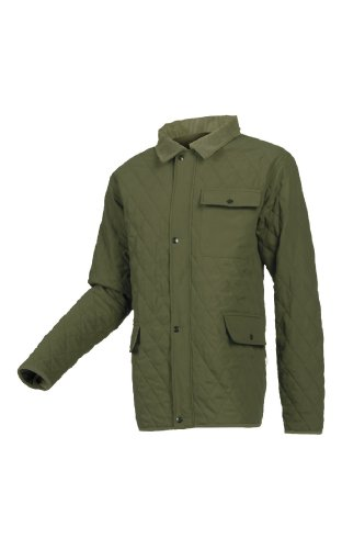 baleno-giacca-trapuntata-stanley-verde-grun-xl