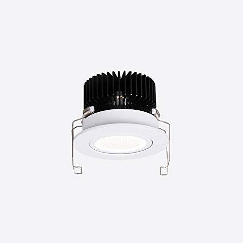 Scheinwerfer-Lampe LUNEX H7