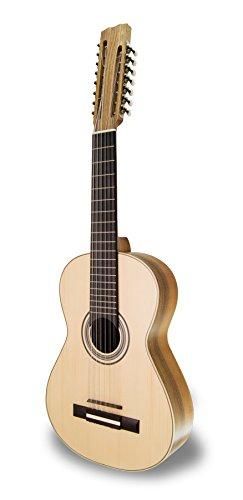 apc-vtr-terceira-azores-15-portuguese-traditional-instrument