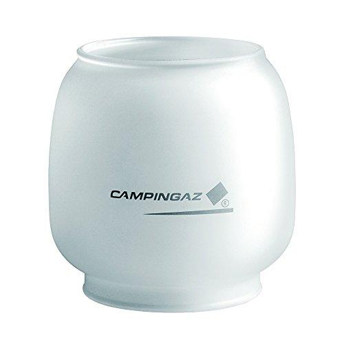 campingaz-verre-de-rechange-taille-m-forme-ronde-accessoires-lampe