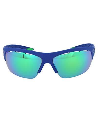 Puma Mens Square/Rectangle Sunglasses PU0001S-30000004-004