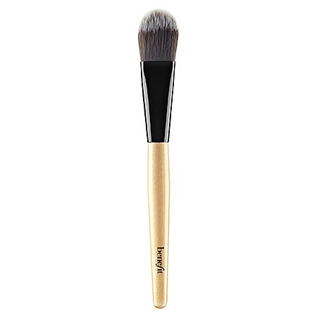 Benefit cosmetics-foundation Brosse