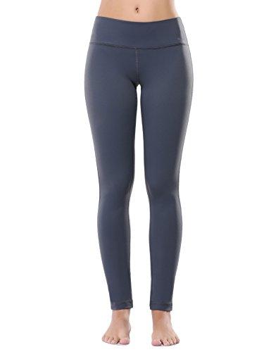 wingslove-women-sports-pants-running-yoga-gym-workout-tights-leggings-medium-dark-grey