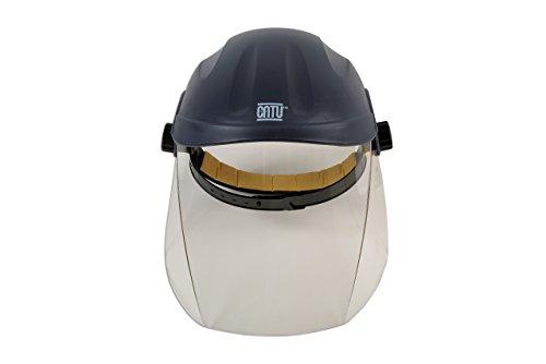 Preisvergleich Produktbild Laser 6636 Schutz arc Flash Face Shield