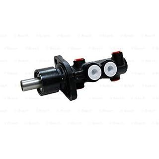 Bosch 0 204 123 151 Zylinder Maestro Bremssattel