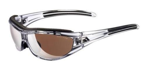 adidas Sonnenbrille Evil Eye Pro L (A126 6069 70)