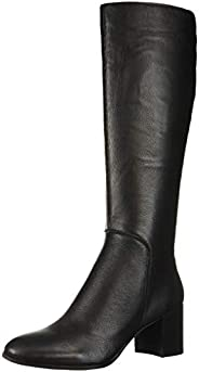 Kenneth Cole New York Women's Justin Low Boot Fas