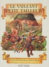 """Afficher """"Le Vaillant petit tailleur"""""""
