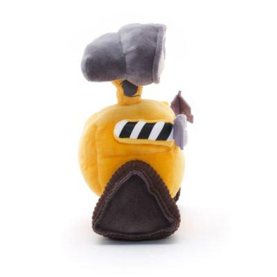 Image of WALL-E Mini Bean Bag