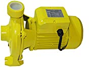 KisanKraft Electric Water Pump KK-WPE-4015