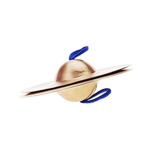 ammoon-15cm-59in-Mini-Pequeo-Cobre-Platillos-Mano-Gong-Band-Rhythm-Beats-Instrumentos-Musicales-Juguete-de-Percusin-para-Nios