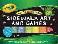 sidewalk-art-and-games