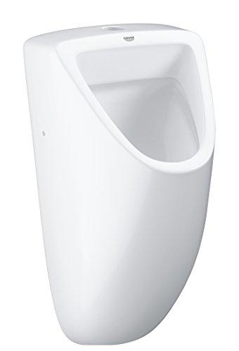 Urinarios de Pared: Tipos, Marcas y Precios