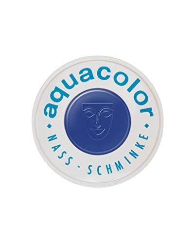 Horror-Shop Aquacolor blau 30ml