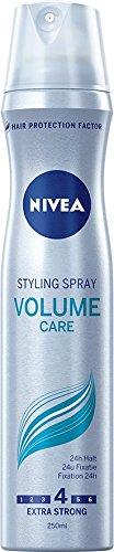 nivea-spray-volume-care-fixation-24h-250ml-lot-de-2