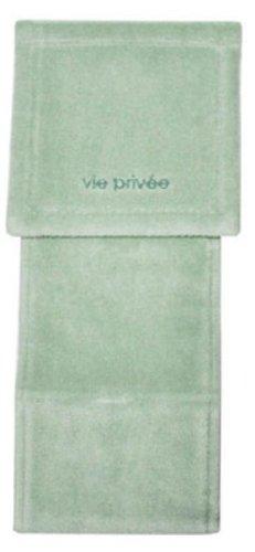 Industrie Yamasaki Vie Privee couvercle de support de papier vert (japon importation)