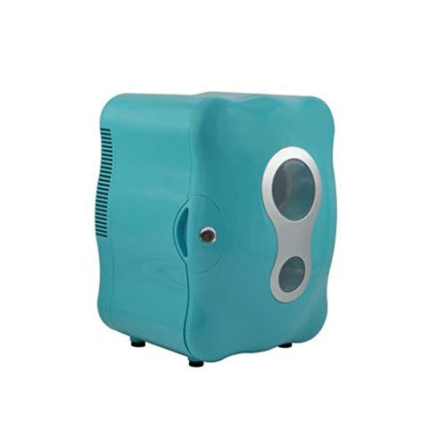 SryWj 8L Auto Kühlschrank Mini Kühlschrank Kosmetik S…   09801234553109