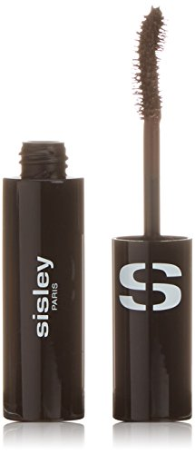 Sisley 908-185332 So Curl Mascara - 10 ml