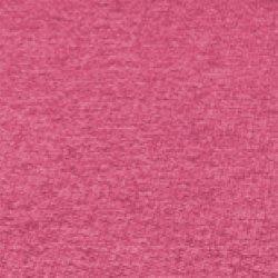 Arketicom (Set 2 Stück) Kissen ABNEHMBAR mit Reißverschluss Rechteckig für Stühle Bänke Bankette Bänke Bänke Holz- oder Polychotone-Mauerwerk (Bank Stuhl Bank innen oder außen Gartenhaus bedeckt) mit Anti-Rutsch-Schnürsenkel Handgefertigt in Ital