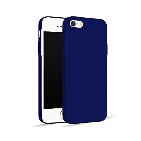 [HX412 soyeux nouveau ] Coque iPhone5/5s/se, Coque iPhone5/5s/se, Xfay iPhone