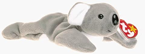 TY Beanie Baby - MEL the Koala [Holiday Gifts] by Ty