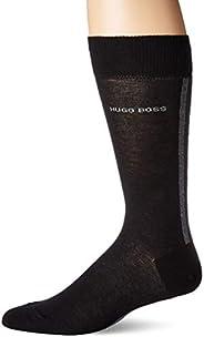 Hugo Boss Men's Rs Back Stripe Cc Us 1021024