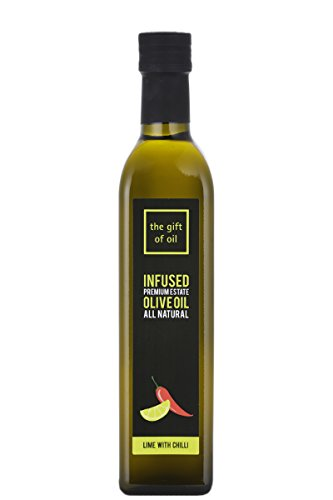 the-gift-of-oil-lime-with-chilli-infused-olive-oil-500-ml