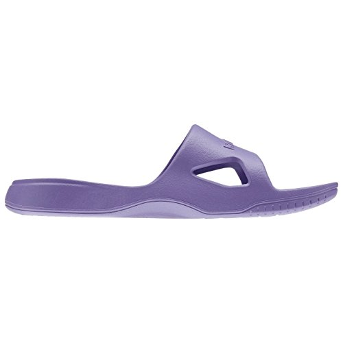 Reebok Kobo H2out, Tongs Femme Morado (Smoky Violet)