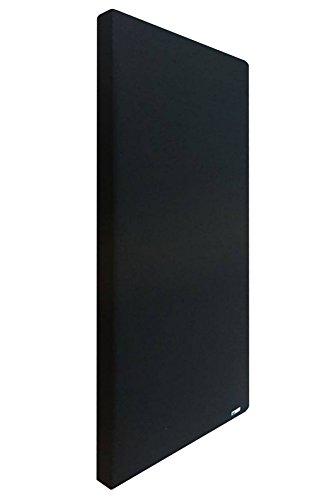 Gik Acoustics 700461538349242acustico pannello–nero